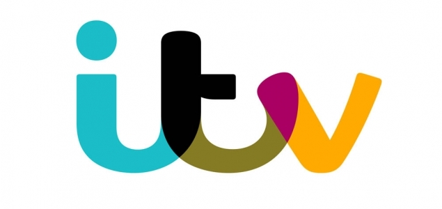 ITV commissions psychological thriller, Too Close, starring Emily Watson