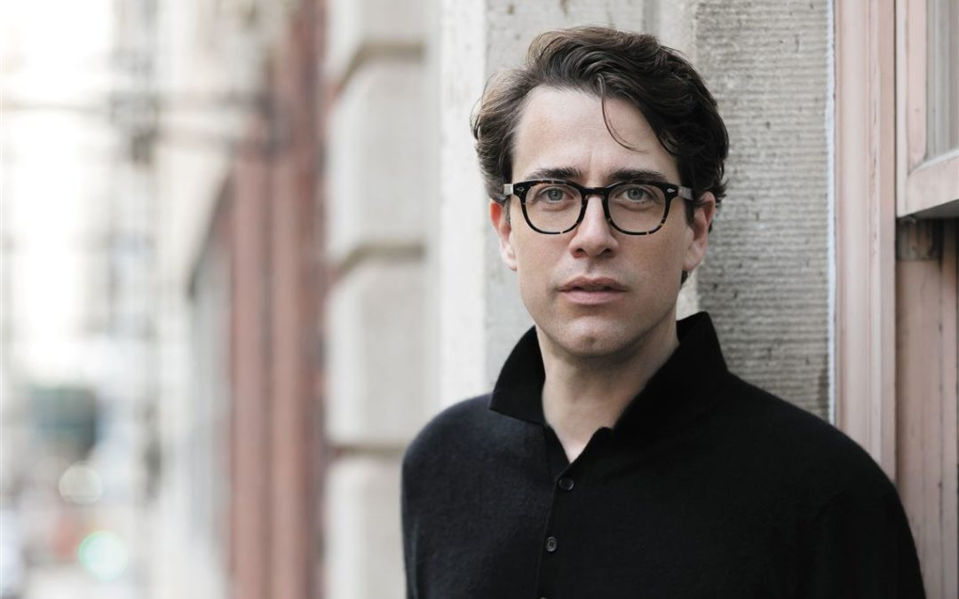 Benjamin Moser Wins The Pultizer Prize for Sontag
