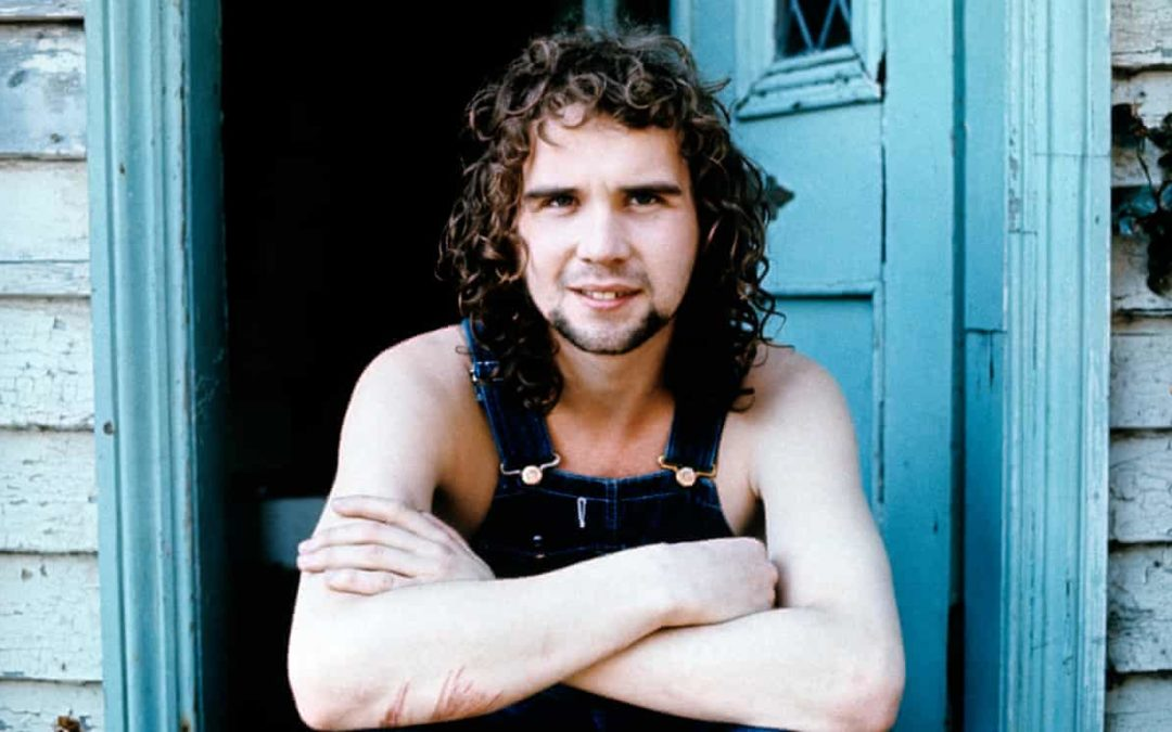 Graeme Thomson talks to David Hepworth and Mark Ellen about Small Hours, his acclaimed biography of John Martyn